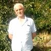 ANDREI, 54, г.Батуми