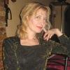 Екатерина, 48, г.Волжский