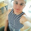 Алексей, 20, г.Майкоп