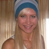 Светлана, 27, г.Туймазы