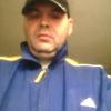 Олег, 49, г.Запорожье