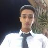 Mahmoud Nasar, 18, г.Нью-Йорк