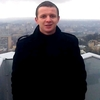 Ihor, 29, г.Белая Церковь