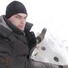 Александр, 25, г.Бахмут