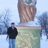 Cергей, 46, г.Чутово