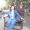 Красковская людмила, 62, г.Донецк