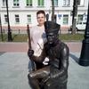 Елена, 44, г.Гусев