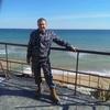 Антон, 26, г.Украинка