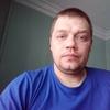 Сергей, 37, г.Сегежа