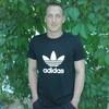 олег, 25, г.Кадошкино