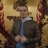 Вова, 31, г.Киев