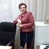 Мария, 58, г.Краснодар