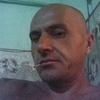 Кирилл, 30, г.Пятигорск
