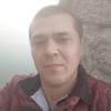 Evgeniy, 35, г.Белгород-Днестровский