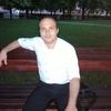 Виталий, 29, г.Бобруйск