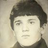 Мага, 55, г.Кизляр
