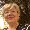 ELENA, 61, г.Piatra Neamt