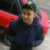 Алексей, 19, г.Ленино