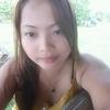 malynn villamor, 28, г.Манила