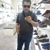 farid, 30, г.Ташкент