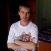 ФЕДОР ГУЛЬВАН, 42, г.Оха