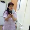 Жанна, 42, г.Южно-Сахалинск