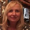 Margarita, 47, г.Лондон