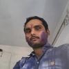 VIJAY KUMAR GEHLOT, 26, г.Ахмадабад