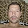 Сергей, 37, г.Николаев