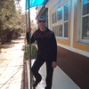 Роман, 43, г.Евпатория