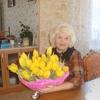 Наталия, 62, г.Бобруйск
