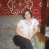 Светик Семицветик, 34, г.Егорлыкская