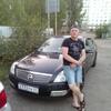 Евгений, 40, г.Тихвин