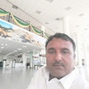 Hussain, 32, г.Маскат