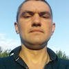 Edward, 39, г.Чернигов