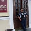 Ринат, 31, г.Асекеево