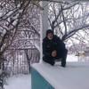 Александр, 65, г.Фролово