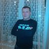 Алексеи, 37, г.Киров (Кировская обл.)