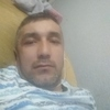 Ибрагим, 35, г.Новосибирск