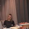 Alena, 38, г.Одесса