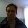 OLEG, 48, г.Жуков