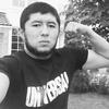 ibragim, 25, г.Бишкек