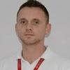 Alexandru Ionut Dragn, 31, г.Милан