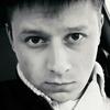 Максим, 27, г.Петропавловск-Камчатский