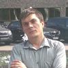 Сергей, 38, г.Мытищи