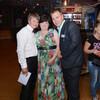 Татьяна, 24, г.Усть-Каменогорск