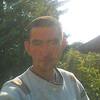 сергей, 37, г.Зыряновск