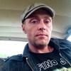 словян, 35, г.Москва