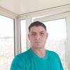 валера, 42, г.Байконур