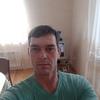 Дмитрий, 42, г.Астрахань